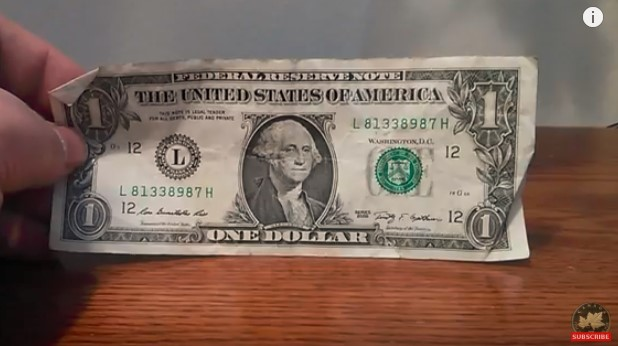 dollar rate today