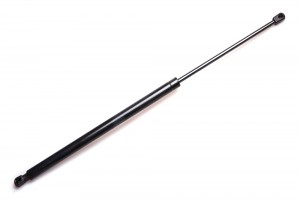 lift gas spring YQ6/15-19 for car trunk